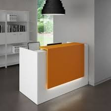 Reception Desks - Contemporary and Modern Office Furniture