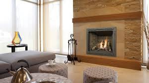 KozyheatSpokanegasfireplaces11675x500jpgKozy Heat Fireplace Reviews