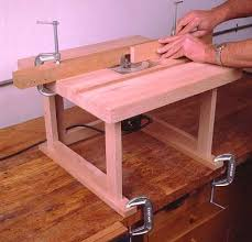 benchtop router table plans. diy portable bench top router table benchtop plans i
