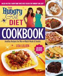 Best hungry girl recipes