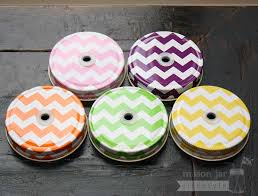 Decorative Mason Jar Lids Incredible 100oz Plastic Mason Jar With Metal Lid And Straw Mason 49