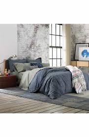 tommy hilfiger bedding nordstrom with duvet design 16