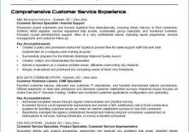 Resume Writer Houston From Resume Writing Services Dallas
