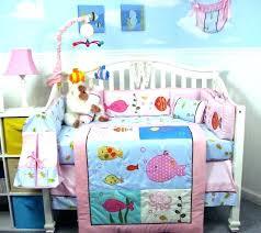 mermaid crib bedding mermaid baby room little mermaid baby crib bedding mermaid crib bedding