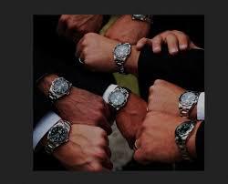 find the best watches 2016 12 top watch brands top watch brands 2015