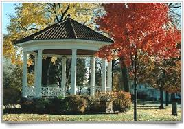 exterior house painting new jersey. painter westwood nj   interior exterior painting in new jersey house n
