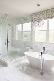 Bathtubs Idea, Freestanding Tub With Shower Freestanding Tub With Shower  Enclosure Spa Master Bath Master