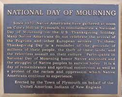 """Image result for President Johnson declared """"a national day of mourning""""."""