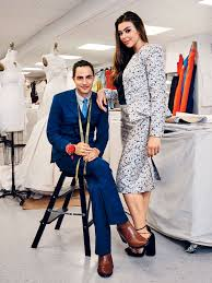 Look Better In Your Clothes With Glamours Easy Tailoring