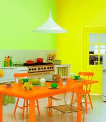 yellow green color scheme