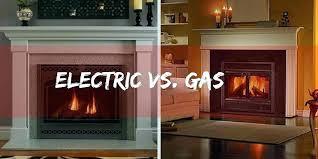 gas fireplace won t turn on gas fireplace won t turn on gas fireplace won t