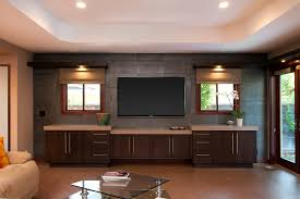 Wall Mounted Cabinets For Living Room Furniture Antique Furniture Popular Design Decoration Cabinet