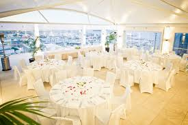 Wedding Packages South Auckland