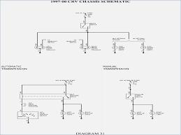 pioneer deh 1850 wiring diagram elegant admin page 36 bioart Pioneer Deh 16 Wiring-Diagram pioneer deh 1850 wiring diagram elegant admin page 36 bioart