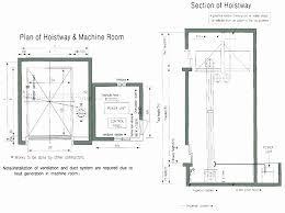 diy elevator plans diy home elevator plans house plans with elevator unique index wiki