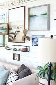 wall arts ocean themed wall art beach themed wall decor beach themed wall art nz on beach themed wall art nz with wall arts ocean themed wall art beach themed wall decor beach