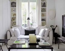 White Living Room Design Living Room Design Ideas White Walls House Decor