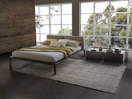 designer bed furniture. modern beds italian bedroom leather designer design bed furniture m