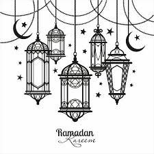 The best selection of free lantern vector art, graphics and stock illustrations. 610 رمضان Ideas Ramadan Crafts Ramadan Decorations Ramadan Activities