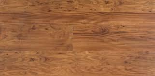 wooden desk top. Beautiful Wooden On Wooden Desk Top