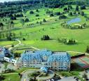 Gatineau Hotel | Chateau Cartier Resort