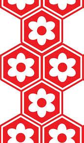See more ideas about anime, anime art, anime girl. Sesshomaru S Honeycomb And Sakura Pattern Fabric By The Yard Sesshomaru Japanese Tattoo Art Inuyasha