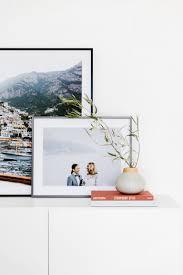 custom frames online. 6 Best Sources For Custom Picture Frames Online I