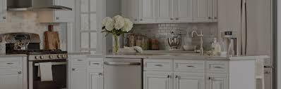 ROOM U0026 Style Ideas. Shop Designer Kitchens ...