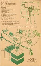 the lorentz transmitter 1954 popular electronics schematic wiring diagram the lorenz transmitter 1954 popular electronics airplanes and