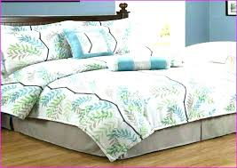 coastal comforter sets bedding excellent decor collection quilt bed bath and beyond living beach king