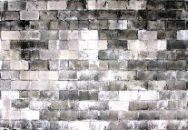 marvellous block wall cost wall cost image of how to lay cinder block wall concrete block
