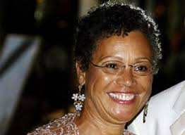 Myrna Colley-Lee – Everything About Morgan Freeman's Ex-Wife