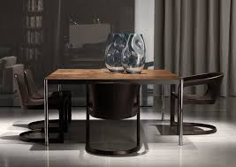 ... Charming Home Interior Design Ideas With Minotti Dining Table  Decoration : Classy Home Interior Design Ideas ...