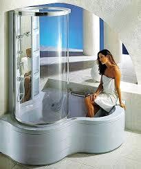 whirlpool shower combo corner shower tower combination whirlpool bath and glass shower tower made whirlpool bathtub whirlpool shower combo