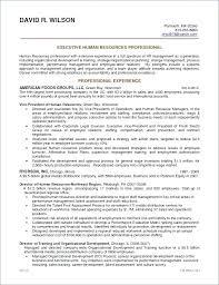 Career Goals Examples For Resume Hertz Management Trainee Sample Mesmerizing Career Goal Statement