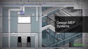 Bentley Aecosim Building Designer V8i Download Building Information Modeling Bim Openbuildings Designer