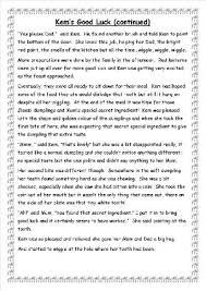 moreover  likewise Printable Math Worksheets New Year S Day  Printable  Best Free furthermore 175 best School images on Pinterest   First grade  School days and also  additionally 2014 New Year S Math Worksheets On 2014 Images   Best Free in addition Year 4 Maths Word Problems Worksheets   time to cook word problems additionally New Years 2018  New Year Activity Number of the Day   Fun math besides  additionally  besides . on new year e s math worksheets