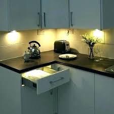 kitchen cabinet led lighting. Under Lighting For Kitchen Cabinets Cabinet Led Inside