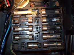 1965 chevelle fuse box 1965 wiring diagrams online