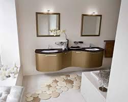 unusual bathroom furniture. Ideas To Make Unusual Bathroom Sinks Useful Reviews Of Shower Furniture A