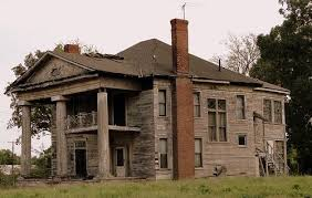Download Old Homes For Sale In Alabama