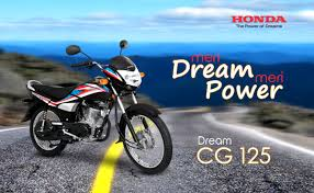 2018 honda 125 price in pakistan. exellent honda hover effect  inside 2018 honda 125 price in pakistan