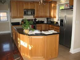 ... Kitchen Corner Kitchen Designs With Island Small Corner Islands  Wonderful ...