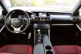 lexus is 250 2015 interior. lexus is 250 2015 interior t