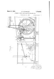a 1929 wireing diagram wiring diagram database tags ignition wiring diagram ford wiring diagrams basic ignition wiring diagram breaker box wiring diagram phone wiring diagram outlet wiring