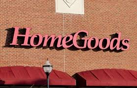 things you should never at homegoods