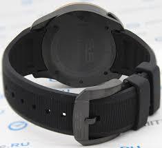 Наручные <b>часы Bomberg NS44CHPKPBA</b>.<b>0100.3</b> — купить в ...