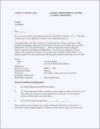 Janitor Resume Examples Examples Resume Sample Janitor New