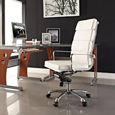 Choose The Best Office Chair For Your Home Office