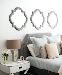Full Image for Bed Bath And Beyond Mirrors Bed Bath And Beyond Mirrors  Inspire Q Grey ...
